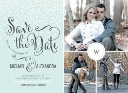 wedding save the date ideas save the date sayings wording unique clever regarding