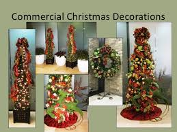 Commercial Christmas Decorating Services christmas decorating services dallas metroplex