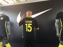 buy nike boots malaysia malaysia 16 18 nike home away kits 16 17 kits football shirt