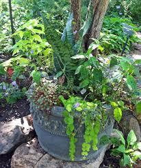 Denver Botanic Gardens Free Days Great Garden Inspiration Ideas From A Visit To The Denver