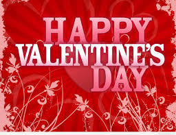 feb 14 valentines day wallpapers top happy valentine u0027s day 2016 images and wallpapers hd