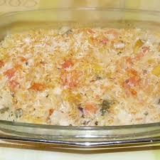 cuisiner avec du lait de coco recette dhal à la tomate et au lait de coco magazine omnicuiseur