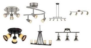 hamilton bay light fixtures hton bay light fixtures light kits flush mount ceiling lights