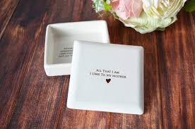 top 30 best wedding gifts for parents heavy
