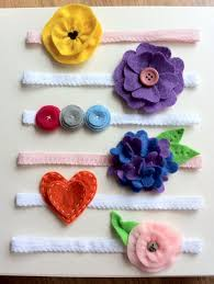 felt headbands 18 best photos of diy headbands for diy headbands for