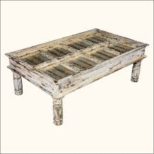 White Distressed Coffee Table Coffee Table White Distressed Wood Coffee Table Small Awesome