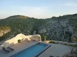 chambre d hote luberon piscine metafort chambre d hôte diamantina avec baignoire balnéo pour le