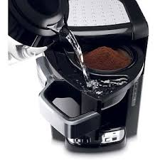 mr coffee under cabinet coffee maker under cabinet coffee maker ebay
