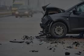 philadelphia personal injury car accident slip and fall lawyers