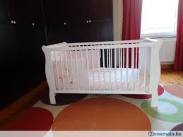 chambre sauthon elodie chambre sauthon elodie big bed pour garçon et fille a