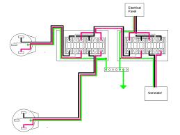 onan rv generator parts diagram gallery diagram design ideas