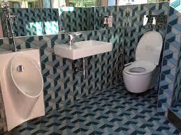 Kohler Toilet Seat Quiet Close Bathroom Kohler Toilets K 4733 0 Glenbury Quiet Close With Grip
