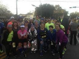 First Light Marathon Fifty 50 States Half Marathon Club Wordpress 50 States Half