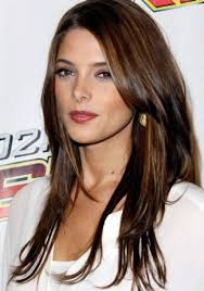 long hairstyles side bangs long hair with side bangs for oval
