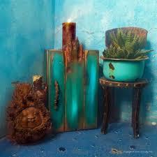 Pallet Furniture Ideas Shut The Front Door These Pallet Furniture Ideas Are Breathtaking