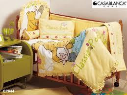 winnie the pooh bedroom food decor kids winnie the pooh nursery ideas