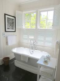 Paneling For Bathroom by Bathroom Paneling Design Ideas