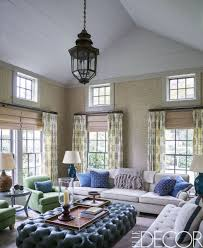 curtain ideas for living room 40 living room curtains ideas window drapes for living rooms