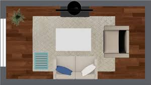 living room floor plans furniture layout floor plans for a small apartment living room