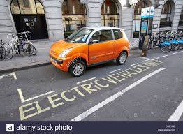 electric vehicles electric vehicles stock photos u0026 electric vehicles stock images