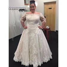 wedding dresses plus sizes plus size wedding gowns with sleeves plus size wedding dress with