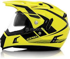 acerbis boots motocross acerbis active s16 graffix cross helmet motoin de