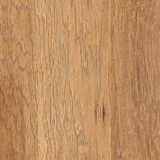Installing Laminate Flooring On Plywood Subfloor Buy Discount Solid Hardwood Flooring Discount Flooring Liquidators