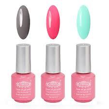 aliexpress com buy perfect summer 2017 new led uv gel nail
