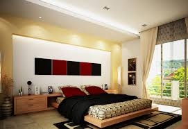 100 ideas to decorate a bedroom 13 bedroom makeovers before