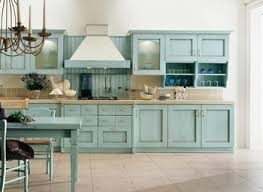 Kitchen Cabinet Color 111 Best Cabinet Color Images On Pinterest Home Kitchen And Yeo Lab
