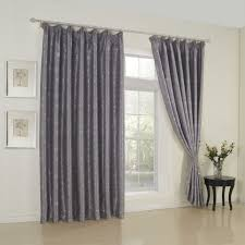 grey blackout curtains free online home decor oklahomavstcu us