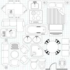 100 floor plan layout free furniture planning exclusive