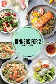 cooking light thanksgiving side dishes 147 best weeknight dinners images on pinterest weeknight dinners