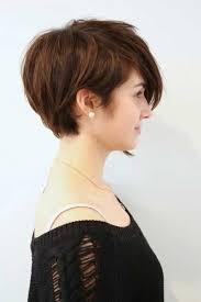 Asymmetrische Frisuren by Simpel Asymmetrische Frisuren Kurz Best Frisuren 2017