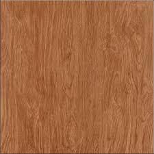 realwood teak