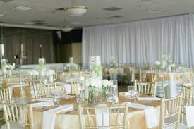 Home Design Stores In Maryland by Calvert County Weddings Chesapeake Hotel Md On The Bay Are Scenic