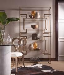 Home Design Center Denver Resource For Home Furnishing Dealers And Interior Design Professionals