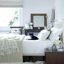 Spare Bedroom Ideas Spare Bedroom Ideas Back To Easy Spare Bedroom Ideas Spare Bedroom