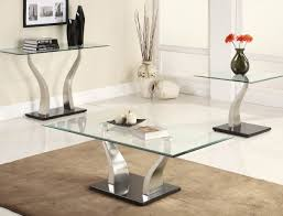 Glass Sofa Table New Glass Sofa Table 16 For Sofas And Couches Ideas With Glass