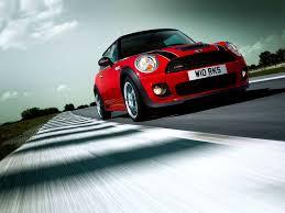 mini vision next 100 concept car 4k wallpapers mini cooper hd wallpapers 8 mini cooper hd wallpapers