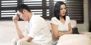 soal tips hotman agar istri amankan harta saat cerai bolehkah