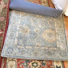 Pottery Barn Rug Pad Pottery Barn Rug Zeppy Io