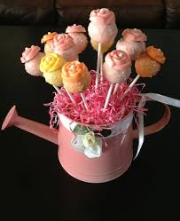 cake pop bouquet 340 best cake pops images on cake kitchen and