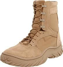 oakley si light assault 2 amazon com oakley mens light assault boot 2 boots boots