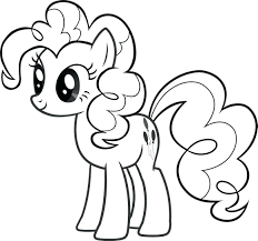 coloring pages coloring books print horse coloring books