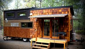 tiny home builders oregon the best 100 best tiny homes oregon image collections nickbarron