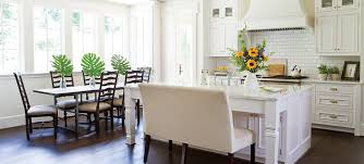 florida kitchen design kitchen bath design remodel royal furniture and design key