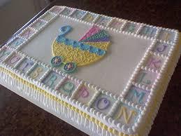 baby shower cakes baby shower cake ideas stroller