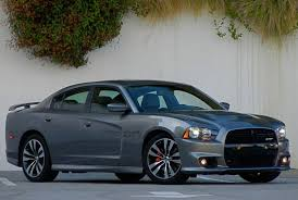 2012 dodge charger 2012 dodge charger srt8 gallery