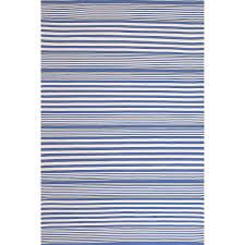 striped home decor fabric rugby stripe denim indoor outdoor dash u0026 albert